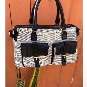 Marc Jacobs bag 🐇